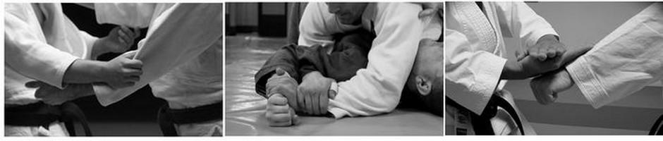 Judo Club du Gard
